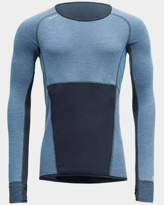 Tuvegga Sport Air Man Shirt