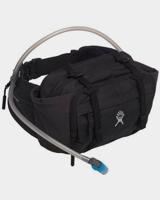 5 L Down Shift Hydration Hip Pack