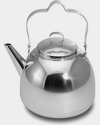 Coffee pot 3 l