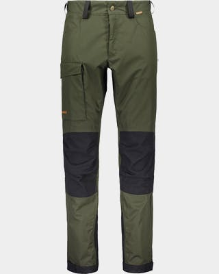 Peski Trousers