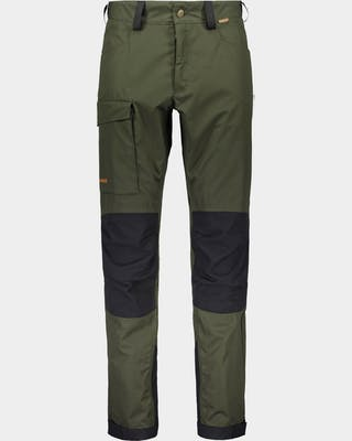 Peski Trousers