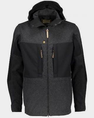 Roihu Jacket