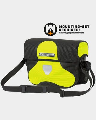 Ultimate Six Hi-vis M (7l)