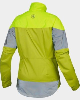 Women's Urban Luminite II Jacket