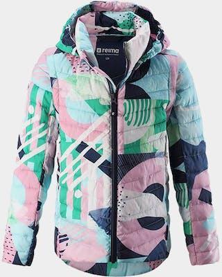 Frebben Kids' 2-in-1 Jacket