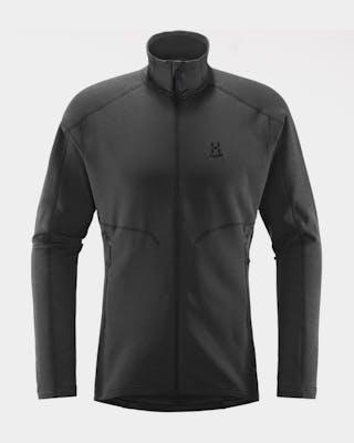 Heron Jacket
