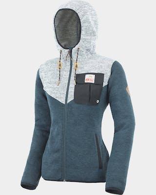 Moder Women's Jacket