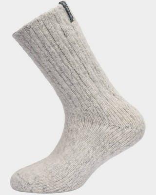 Nansen socks