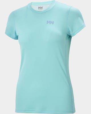W HH Lifa Active Solen T-shirt