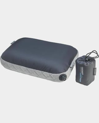 Air-Core Pillow