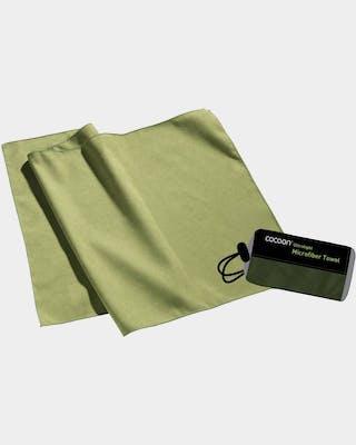 Microfiber Towel L