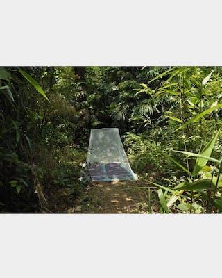 Outdoor Mosquito Net Double Ultralight