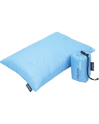 Travel Pillow Down S