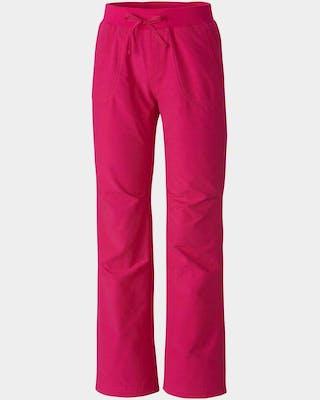 Five Oaks Girl's Pant