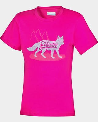Foxtrotter Graphic Tee