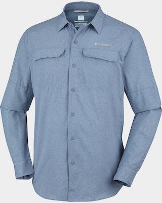 Irico LS Shirt