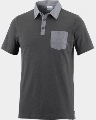 Lookout Point Novelty Polo