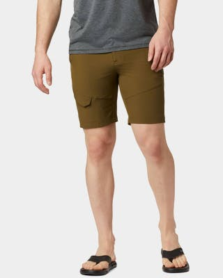 Men's Maxtrail short