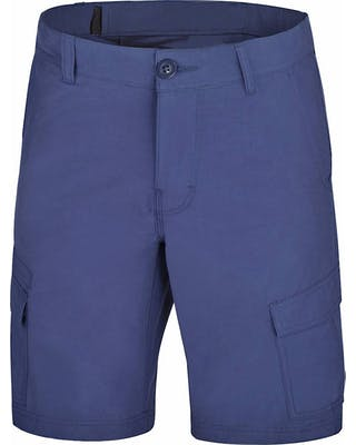 Men's Paro Valley IV Short