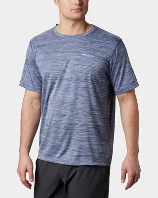 Men's Zero Rules T-Shirt