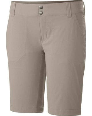 Saturday Trail Women's Short