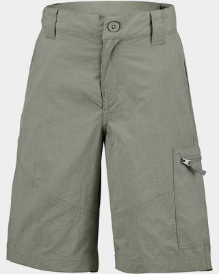 Silver Ridge Novelty Short Jr