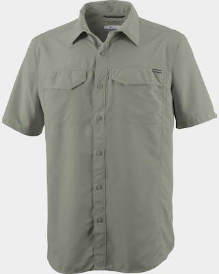 Silver Ridge SS Shirt