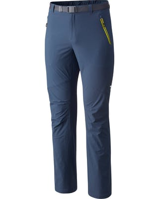 Titan Peak Men's Pant 32""