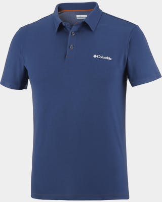 Triple Canyon Tech Polo