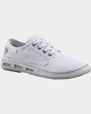 Vulc n vent Shore lace Women's