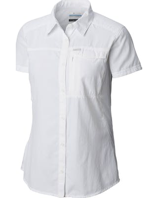 Women's Silver Ridge 2.0 Short Sleeve