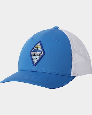 Youth Snap Pack Hat