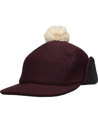 Birim Cap