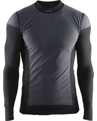 Active Extreme 2.0 CN LS WS M