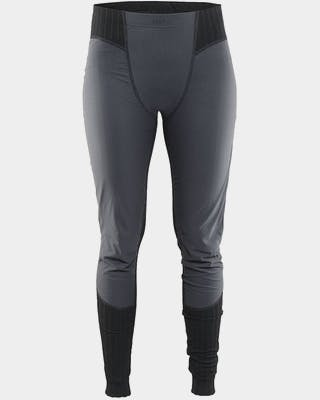 Active Extreme 2.0 Pants WS W