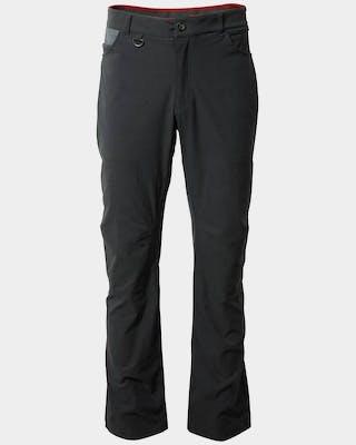 Nosilife Brecon Trousers
