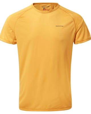 Nosilife II Short Sleeve Baselayer T-Shirt