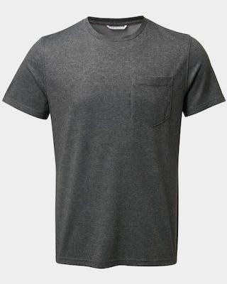 NosiLife Ina Short Sleeved T-Shirt