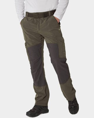NosiLife Pro Adventure Trousers