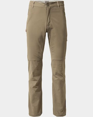 Nosilife Pro Convertible II Trousers Men Long