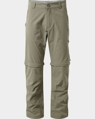 Nosilife Pro Convertible II Trousers Men