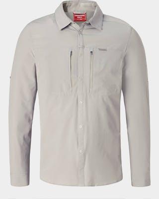 Nosilife Pro III Long-Sleeved Shirt
