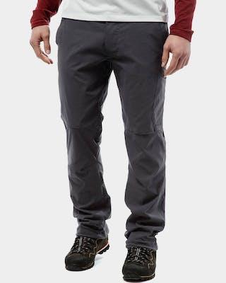 Nosilife Pro Trousers