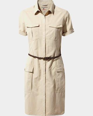Nosilife Savannah Dress