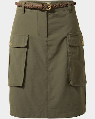 Nosilife Savannah Skirt