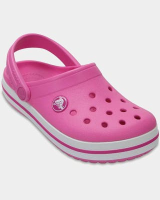 Crocband Kids Clog 2019