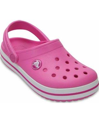 Crocband Kids Clog
