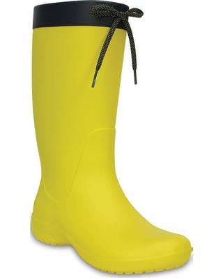 Freesail Rain Boot Women's