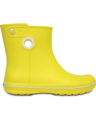 Jaunt Shorty Boot