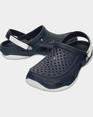Swiftwater Deck Clog